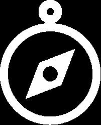 logomakr_0ppcie