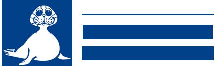 vrij3_logo_crop